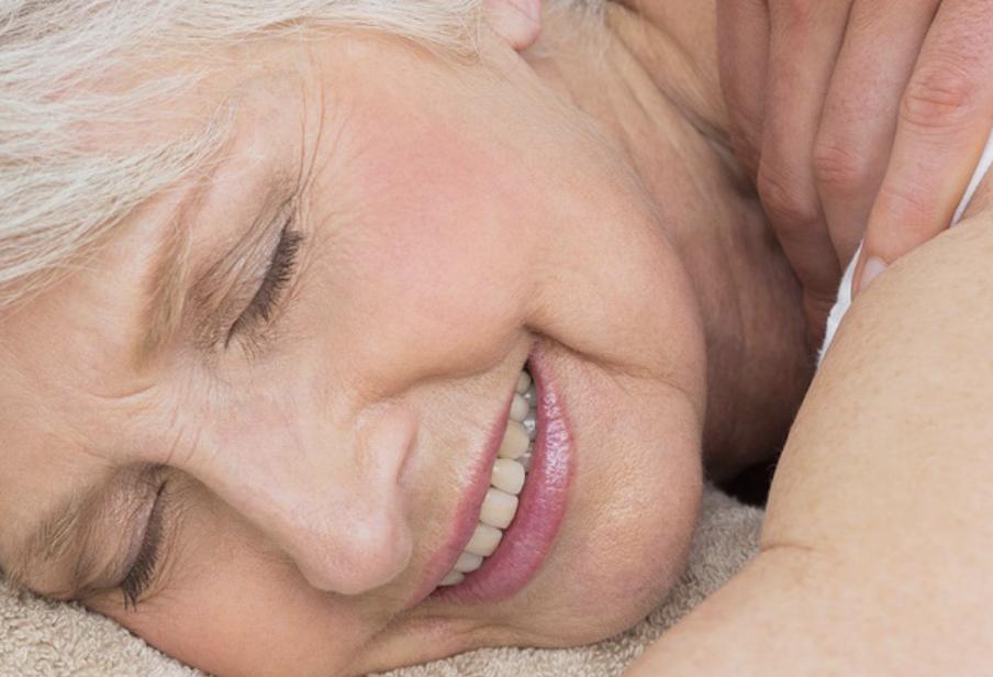osteopatia geriatrico, centro clinico aemo